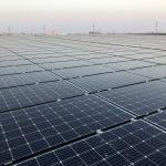 2019年2月 埼玉県岩槻市太陽光発電所施工工事例を更新しました。