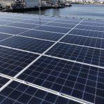 2019年2月 神奈川県横浜市太陽光発電所施工工事例を更新しました。