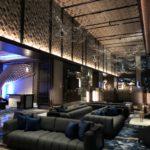 """<span class=""""title"""">2020年4月 竹芝に新ホテル『メムズ東京』LEDデザイン照明の施工例を更新しました</span>"""