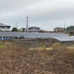 "<span class=""title"">2020年12月『茨城県石岡市 50Kw太陽光発電設備設置工事』進捗を更新しました。</span>"